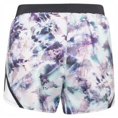 Under Armour - Short estampado