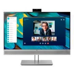"""HP - Monitor elite display E243m Full HD 23.8"""""""