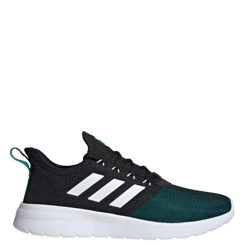 Adidas - Zapatillas Lite racer hombre