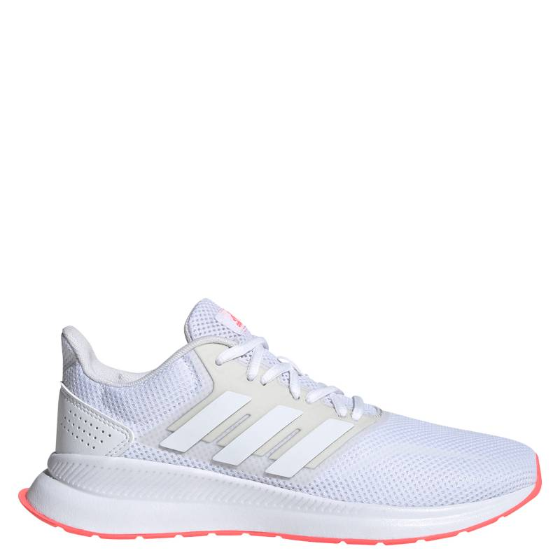 Adidas - Zapatillas Falcon mujer