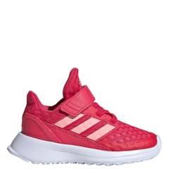 Adidas - Zapatillas RapidaRun niño 19 al 27