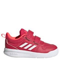 Adidas - Zapatillas Tensaur niña 19 al 27