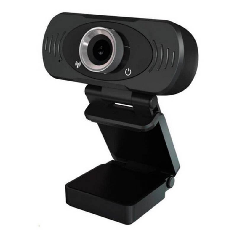 Xiaomi - Webcam 1080p Cmsxj22a