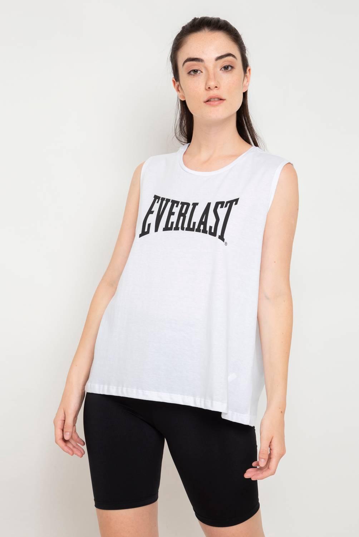Everlast - Remera