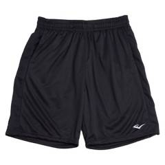 Everlast - Shorts tech