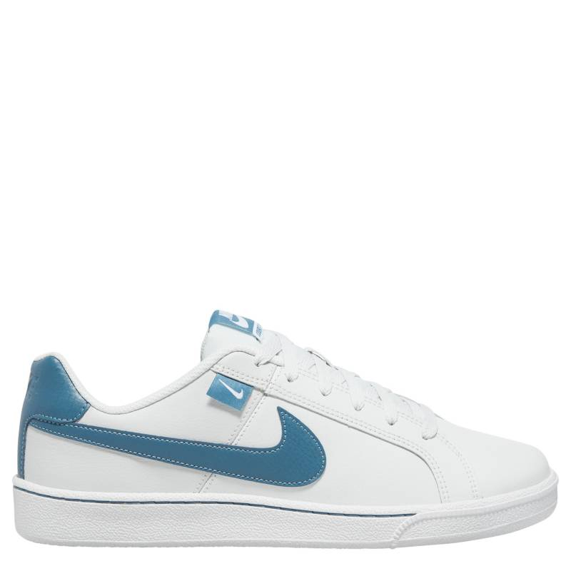 Nike - Calzado Court royale hombre