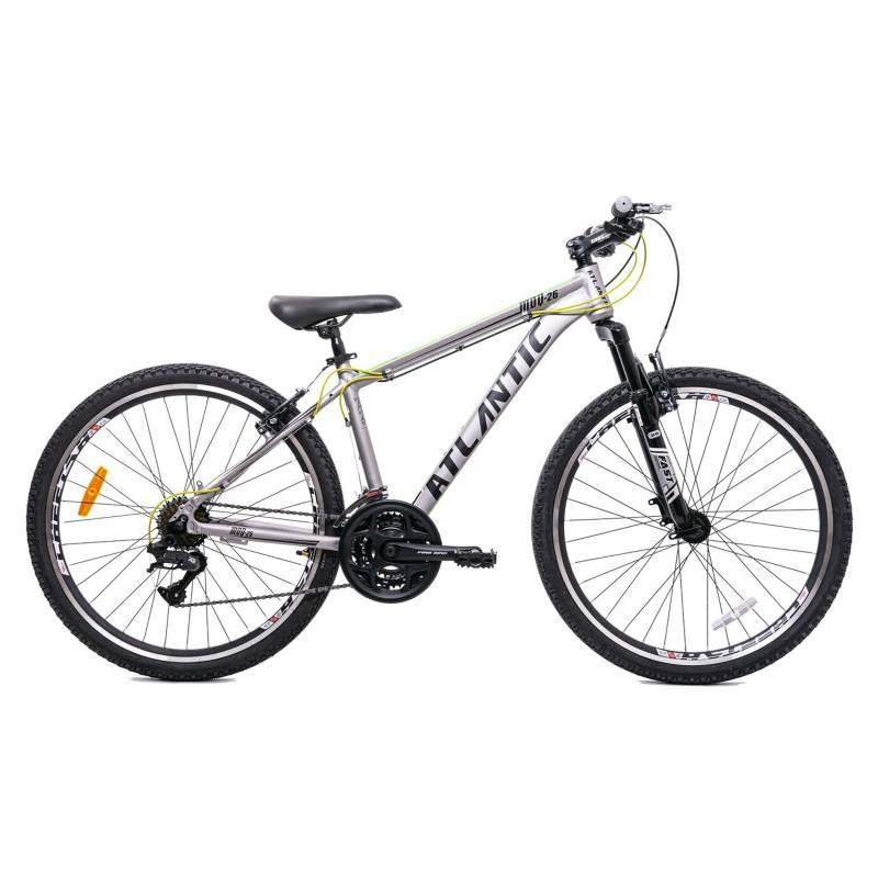 Atlantic - Bicicleta rodado 26