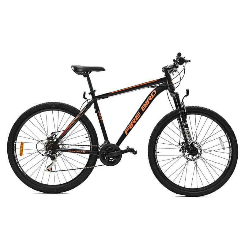 Firebird - Bicicleta rodado 29