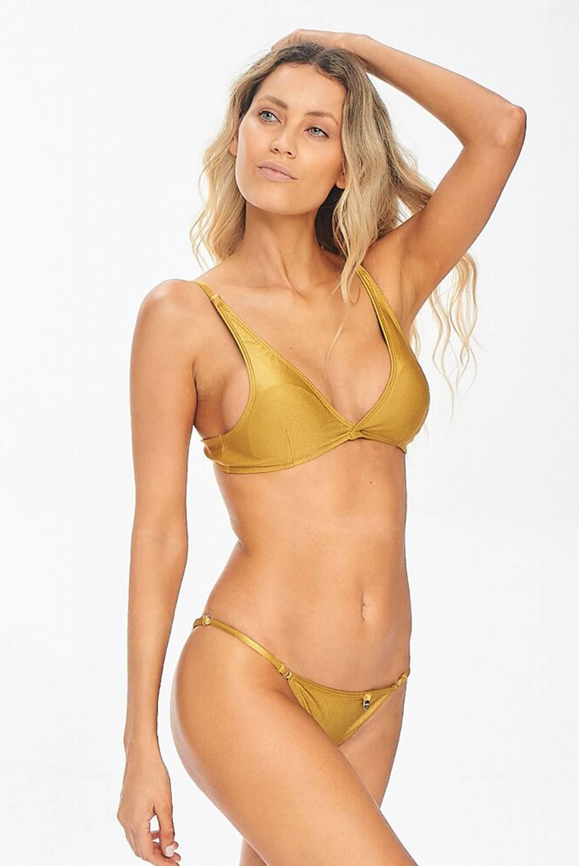 Cipitria - Bikini Mara