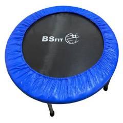 BSFit - Minitramp importado trampolín cama elástica mini
