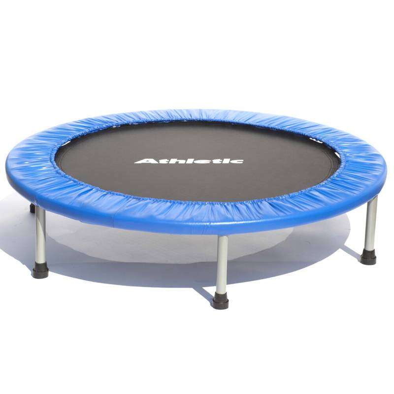 Athletic - Mini tramp