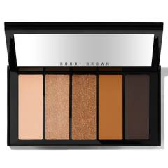 Bobbi Brown - Paleta de sombras Ember Lights