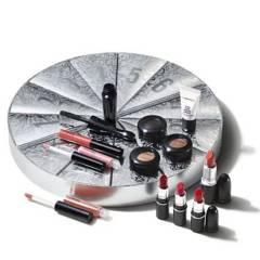 MAC - Set de maquillaje Edición limitada 2020 ¿ Doce productos