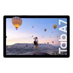 Samsung - Tablet SM-T500 10.5''