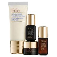 Estée Lauder - Set Advanced Night Repair Minis 7 ml