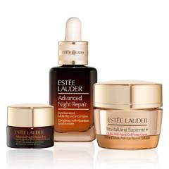 Estée Lauder - Set  Advanced Night Repair 15 ml