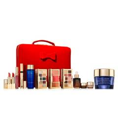 Estée Lauder - Set de maquillaje Blockbuster