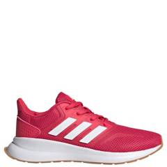 Adidas - Zapatillas Runfalcon unisex 28 a 35