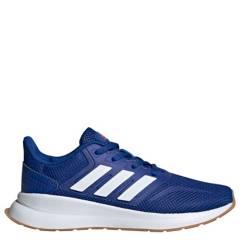 Adidas - Zapatillas Runfalcon niño 28 a 35