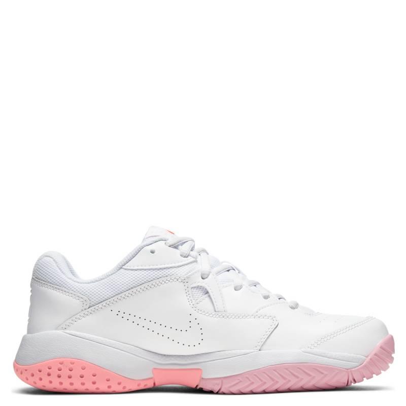 Nike - Zapatillas Court lite 2