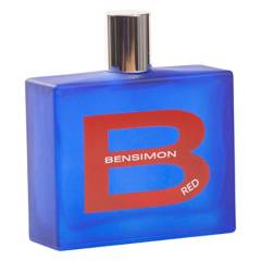 Bensimon - Red EDP 100 ml