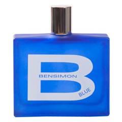 Bensimon - Blue EDP 100 ml