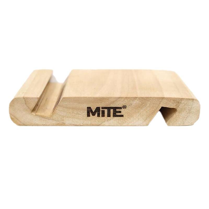 MITE - Soporte Celular Lufe
