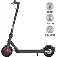 Xiaomi - Mi electric Scooter pro 2