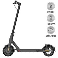 Xiaomi - Mi electric Scooter essential