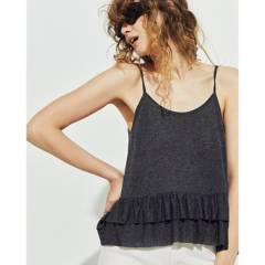 Portsaid - Musculosa  flowns