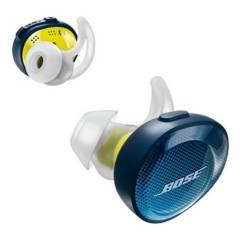 Bose - Auriculares bluetooth inalámbricos soundsport