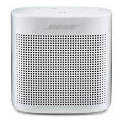 Bose - Parlante soundlink