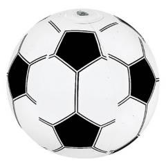 Jilong - Pelota inflable deportiva futbol