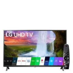 LG - Smart TV 70'' UN7310 HDR ST 4k ultra HD