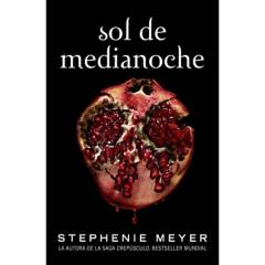 Penguin - Sol de medianoche - Stephanie Meyer