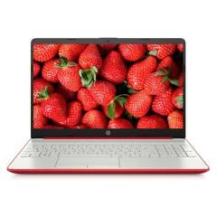 HP - Notebook 15 Intel Gold 128gb SSD + 8gb  W10