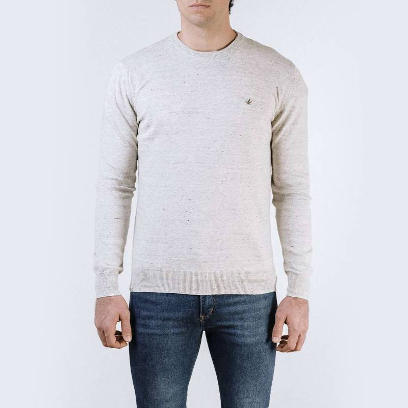 Brooksfield - Sweater Milan