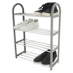 Compactor - Organizador De Zapatos Rack 10 Pares