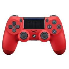 Sony - Joystick Ps4 Dualshock 4 Original