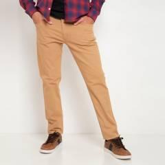 University Club - Jeans bols