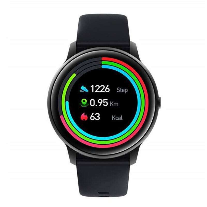 Imilab - Smartwatch xiaomi - KW66