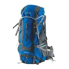 National Geographic - Mochila 65l Everest trekking camping