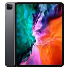 Apple - Ipad pro Wi-Fi 1TB 12.9