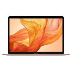 Apple - Apple macbook air 10th gen 13.3 pulgadas 512 gb