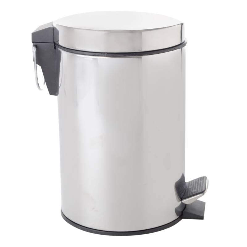 Mica - Cesto de basura 3 lt