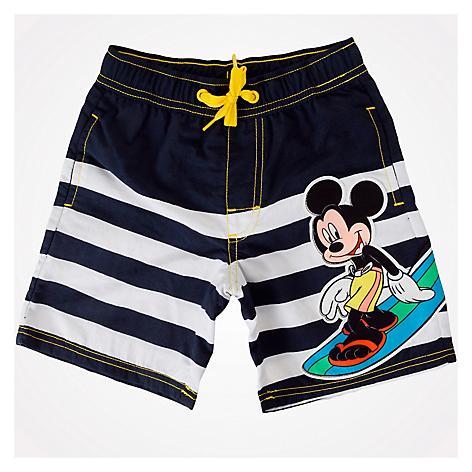 14ed062d4f84 Traje de baño Mickey Mouse Disney - Falabella.com