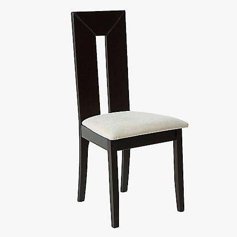 Silla de comedor besta mica for Comedor 4 sillas falabella