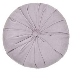 Roberta Allen - Almohadón botón 40 cm