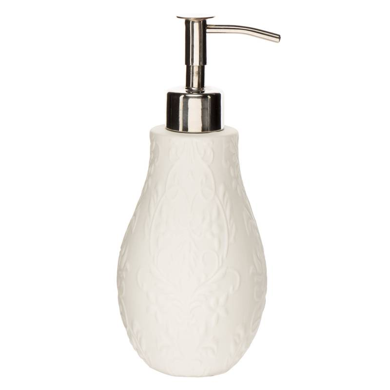 Roberta Allen - Dispenser de jabón Parissian