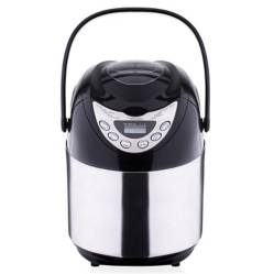 Recco - Horno para pan RMP-1129S 0.9lt